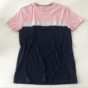 Old navy ultra soft men's t-shirt